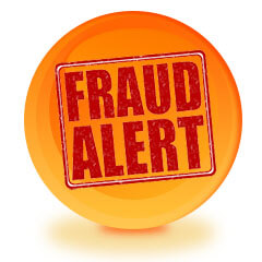 Investigations Into Insurance Fraud Expertly Conducted in Upper Eastern Green