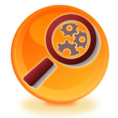 Employee Monitoring Services Provided Through Employee Investigations in Newbolds