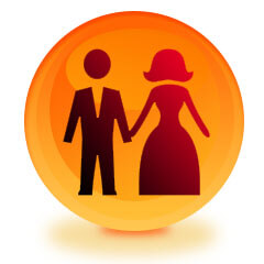 Matrimonial Investigations in West Midlands