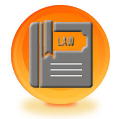 Legal And Solicitors in Spring Vale