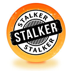 Uncover If You Are Being Stalked in West Midlands