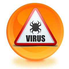 Strength Of The Virus in West Midlands