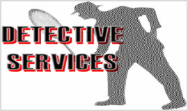 West-Midlands Private detective Services